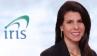 Dr. Cristina Payan-8430