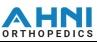ahni-orthopedics