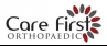 care-first-orthopaedic