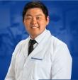 Daniel K. Park, M.D.