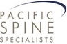 Pacific Spine Specialists