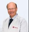 Robert Burks, MD