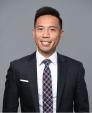Patrick Leung M.D