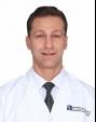 dr-burak-yagmur-ozturk