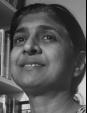 divya-barghav