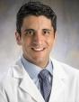 Mark Karadsheh, M.D.