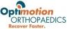Optimotion Orthopaedics
