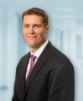 Robert Cagle, M.D.