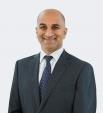 Dr. Anubhav Sathu