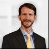 Ryan L. Dabbs, M.D.