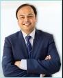Mr. Parijat Bhattacharjee