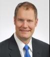 Ian M. Gradisar, MD