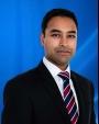 Mr. Arijit Ghosh