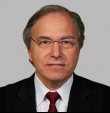 Brad L Penenberg, M.D.