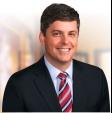 Larry S. Chip Bankston, Jr, MD