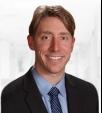 Michael Van Hal, MD