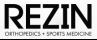 Rezin Orthopedics and Sports Medicine
