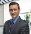 J. Kristopher Ware, MD