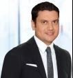 Vishal M. Mehta, MD