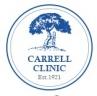 The Carrell Clinic Dallas