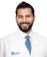 Saqib Hasan, MD