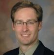William Ryan Spiker, M.D.