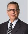 Albert D. Cuellar, MD