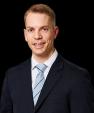 Ryan L. Eschbaugh, DO