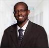 Jonathan K. Nzoma