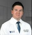 Brian J. Kelly, MD