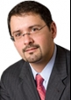 Joshua S. Rovner, M.D.