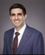 Sheyan J. Armaghani, MD