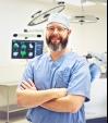 Dr. David Shephard