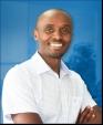 Dr. Francis Mbugua