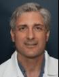 Dr John Velyvis