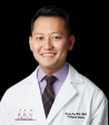 Randy Y. Luo, M.D.