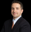 Craig M. Capeci, MD