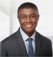 Johnathan Bernard, MD, MPH