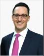 Jacob M. Kirsch, M.D.