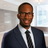 Craig Chike Akoh, M.D.