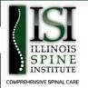 Illinois Spine Institute