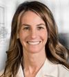 Suzanne L. Miller, M.D.
