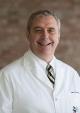 Dr. John Todd