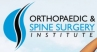 OSSI - Orthopaedic and Spine Surgery Institute