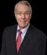 Scott P. Steinmann, M.D.