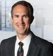 Kevin J. Logel, M.D.