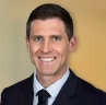 Joshua S. Everhart, M.D.