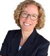 Jennifer L. Vanderbeck, M.D.
