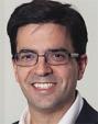 Dr. Maurizio Damiani