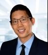 John C. Wu M.D.